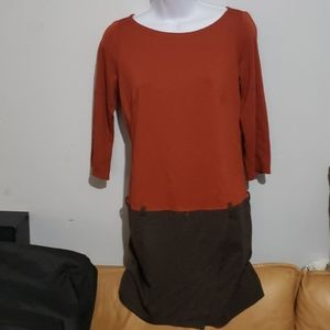 Womens small dress free with bundle
